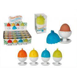 Foremka na jajko