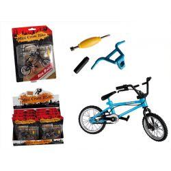 Mini rower crossowy