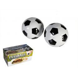 Solniczka i pieprzniczka - piłka