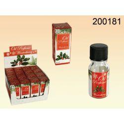 Olejek zapachowy 10 ml - Winterberry