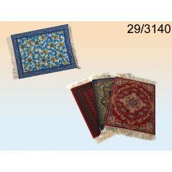 Podkładka pod myszkę dywan orientalny