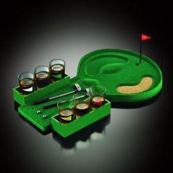 Imprezowy golf