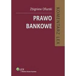 Prawo bankowe  r.2013