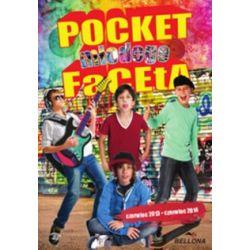 Pocket młodego faceta - Czerwiec 2013- czerwiec 2