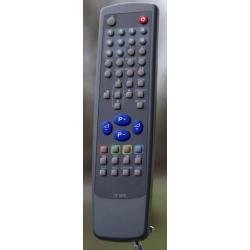 PILOT IR1073 SHARP NECKERMANN LCD IRC81562