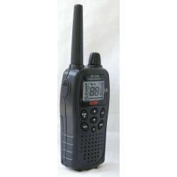INTEK MT-5050 D PMR/LPD - semi profesjonalny