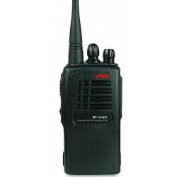 Intek MT-446EX PMR - profesjonalny radiotelefon