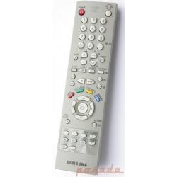 PILOT SAMSUNG AA 59-00204A TV / DVD