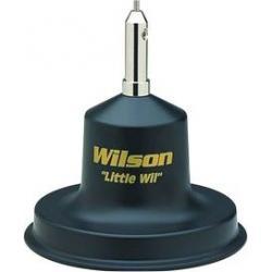 Wilson Little Wil  antena magnetyczna CB oryginał