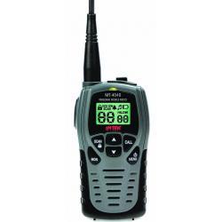 INTEK MT-4040 PMR/LPD - semi profesjonalny