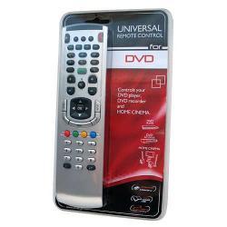 PILOT ZIP502 TV+DVD