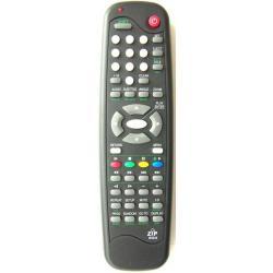 PILOT ZIP500 / ZIP 500 DVD