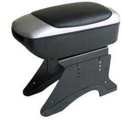 Podłokietnik samochodowy COMFORT - 4 modele NEW