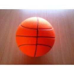 Piłki koszykówka średnica 6,5 cm