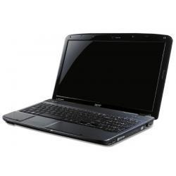 Acer Aspire 5738ZG-422G25N (DDR 3) - wyprzedaż z kuponem do Windows 7 Home Premium!!!