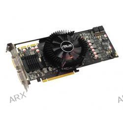 GeForce with CUDA GTX 260 Asus 896MB (PCI-E) Glaciator+ V2