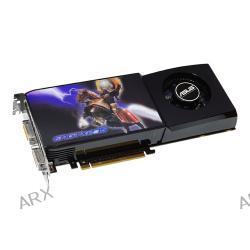 GeForce with CUDA GTX 275 Asus 896MB 2xDVI (PCI-E) V2