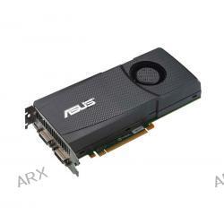 GeForce with CUDA GTX 470 Asus 1280MB 2xDVI&mHDMI (PCI-E)
