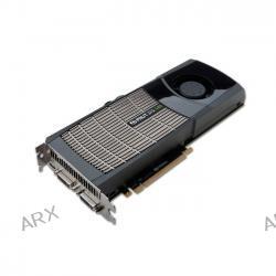 GeForce with CUDA GTX 480 Asus 1536MB 2xDVI&mHDMI (PCI-E)