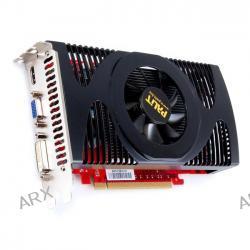 GeForce with CUDA GTS 250 Palit 1GB DVI & HDMI (PCI-E) E-GreenEdition