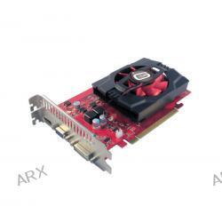 GeForce with CUDA GT240 Gainward 1GB HDMI & DVI (PCI-E) (DDR3)