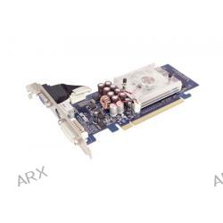 GeForce 8400 GS Asus 512MB DSUB & DVI (PCI-E) LowProfile