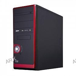 Intel Core2 Quad Q8300 2,50 GHz BOX