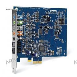 Creative Sound Blaster X-Fi Xtreme Audio OEM (PCI Express)