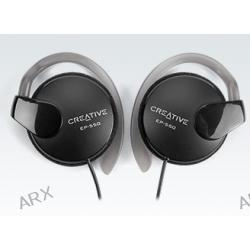 Creative EP-550 czarne