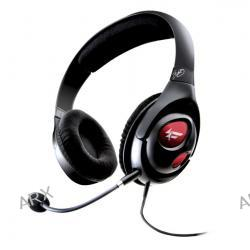 Creative Headset HS-1000 Fatal1ty Gaming USB