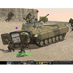 Combat Mission: Afghanistan Demo