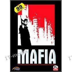 Mafia: The City of Lost Heaven - demo