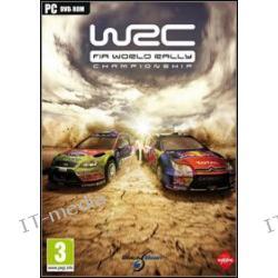 WRC 2010 ( WRC )