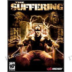 The Suffering - pełna wersja gry