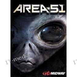 Area 51 - pełna wersja gry