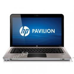 HP Pavilion dv6-3005sw