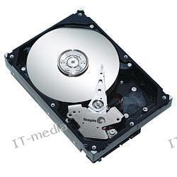 Seagate 1 TB Barracuda 7200.12 (32MB, Serial ATA II)