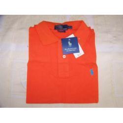 Koszulka polo Ralph Lauren modele M/L/XL/XXL