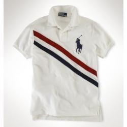 Koszulka polo Ralph Lauren Nowe Logo modele M/L/XL/XXL