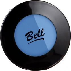 *Bell** TROPICANA nr 5 szmaragdowy niebieski
