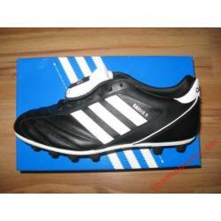 Adidas Kaiser 5 LIGA!!!44 (28 cm)
