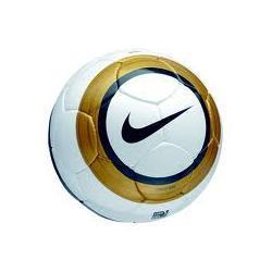 Piłka Nike CATALYST TEAM