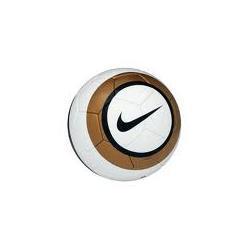 Piłka Nike CLUB TEAM FIFA