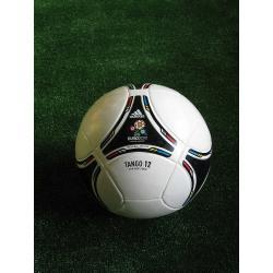 Adidas TANGO 12 Top Replique EURO 2012
