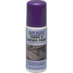 Nikwax Impregnat do skóry i tkaniny
