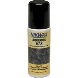 Nikwax Aqueous Wax czarny
