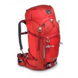 Osprey plecak Variant 52