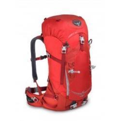 Osprey plecak Variant 37