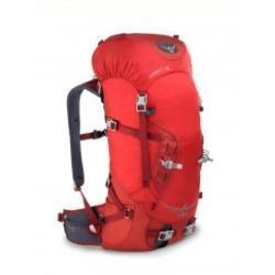 Osprey plecak Variant 28