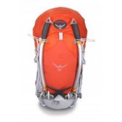 Osprey plecak Talon 44 (pomarańczowy)
